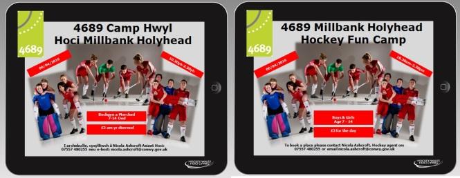 4689 Holyhead